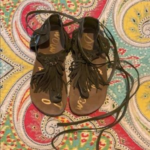 Sam Edelman Kyra sandals